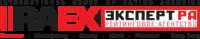 RAEX (Эксперт РА) подтвердил рейтинг Агентству по поддержке малого бизнеса в Чувашской Республике на уровне А++.mfi